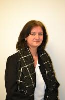 Ann Leleu - leerlingbegeleiding