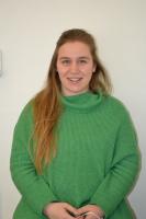 Mieke De Ruyver - Smartschoolbeheerder