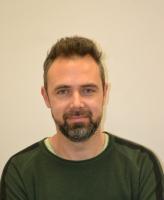 Tim Vercammen - Smartschoolbeheerder